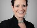 Cathy Lachapelle