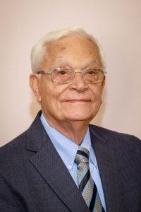 Ralph Palumbo